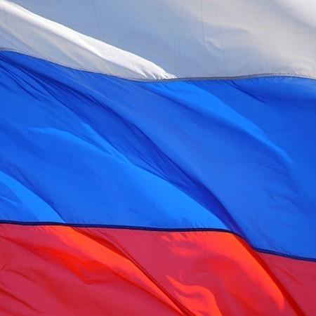 Высокой явкой на президентских выборах россияне ответили всем недоброжелателям