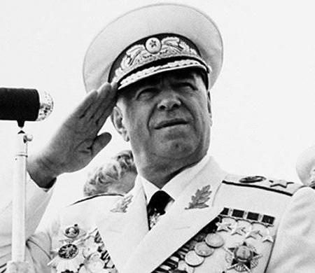 Минобороны показало уникальные фото полководцев времен ВОВ на отдыхе