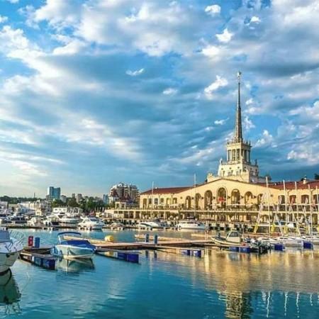 VI Международный педагогический форум «Русский язык и культура: взаимосвязи и взаимодействие»