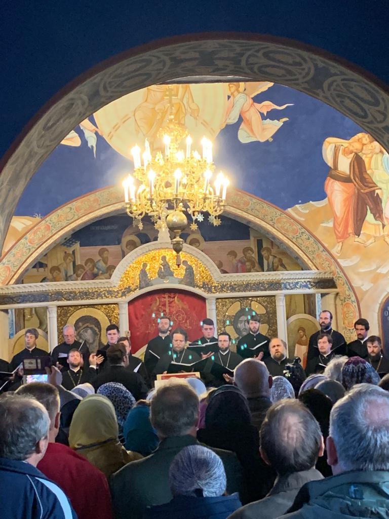 путешествия была духовная культура россии парков города расположено