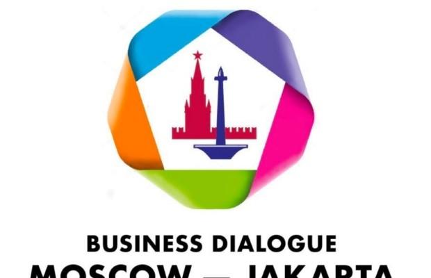 В Джакарте пройдет конференция по вопросам сотрудничества Москвы и Индонезии