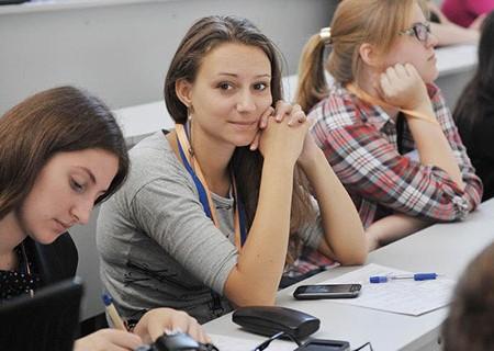 Международная молодежная школа журналистики Studia Baltica открыла набор участников