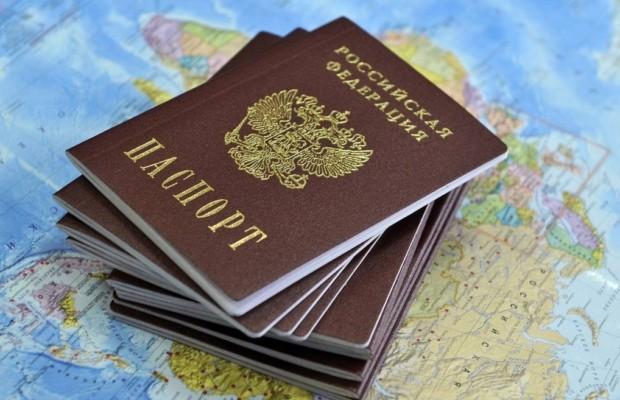 Госдума упростила получение гражданства иностранным специалистам
