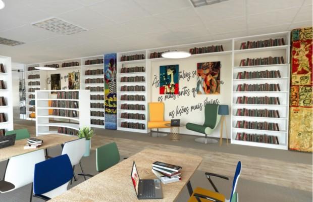 Ибероамериканский культурный центр откроется в Библиотеке иностранной литературы имени М.Рудомино