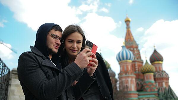 Общественная палата России запустила горячую линию по защите прав туристов