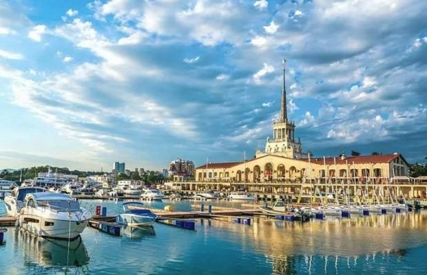 В Сочи пройдет VI Международный педагогический форум «Русский язык и культура: взаимосвязи и взаимодействие»