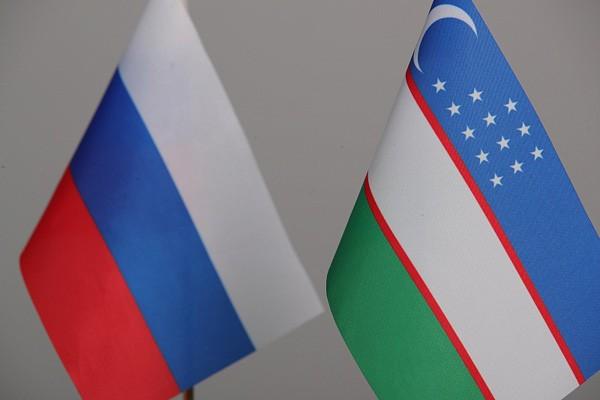 В Ташкенте состоится международный узбекско-российский форум молодых учёных
