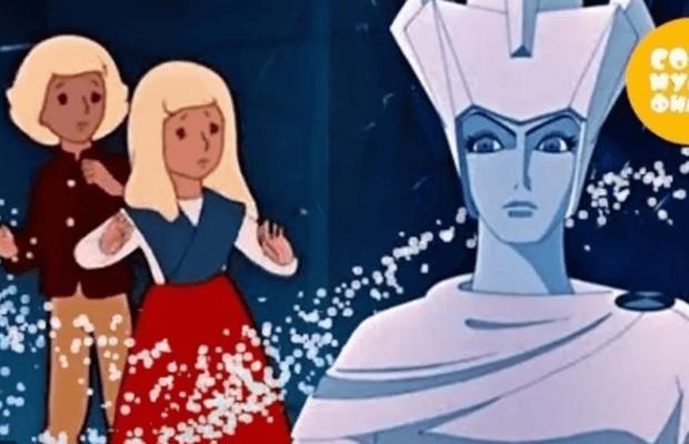 «Союзмультфильм» обновил «Золотую коллекцию» для возвращения на большой экран