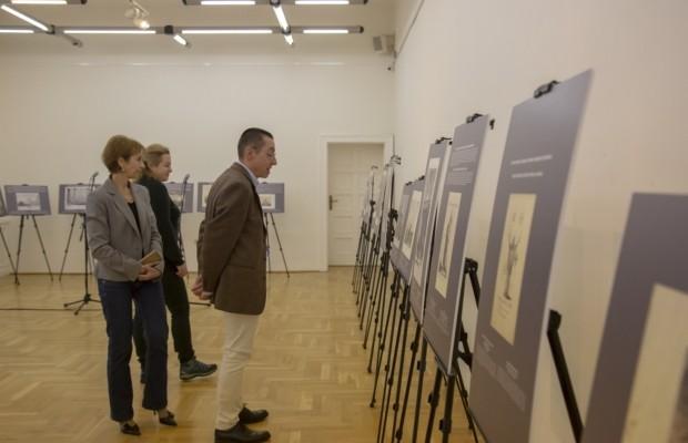 В Венгрии с аншлагом прошли Дни российской духовной культуры