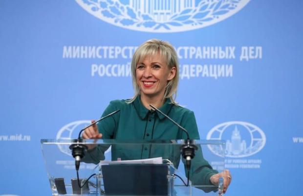 МИД совместно с ОБСЕ проведет в Москве конференцию по защите журналистов