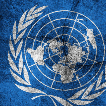 В ООН поддержали российскую резолюцию по борьбе с героизацией нацизма