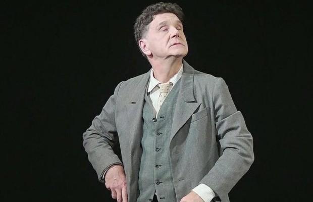 «Дяде Ване» Вахтанговского театра удалось покорить взыскательную французскую публику