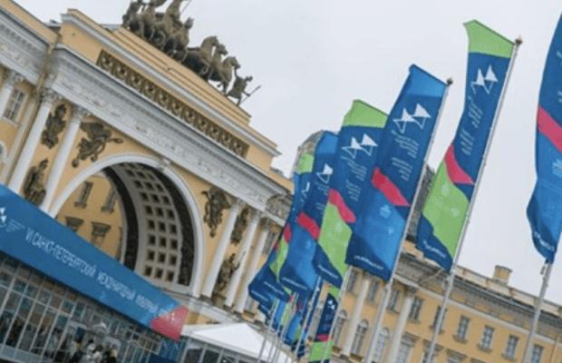 Более 30 выставок вошли в программу VIII Культурного форума в Петербурге