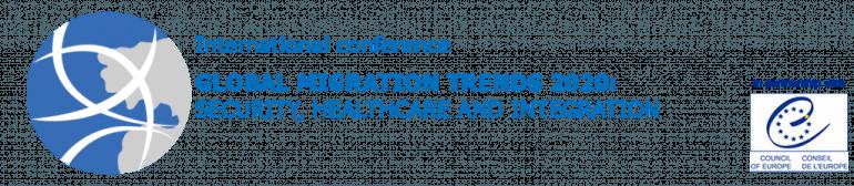 Международная конференция «Глобальные тренды миграции – 2020: безопасность, здравоохранение и интеграция»