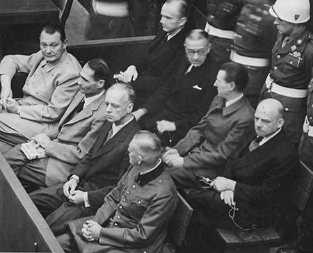 В Москве пройдёт Международная молодёжная конференция об истории Второй мировой войны