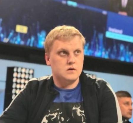 RIP Денис Коновалов
