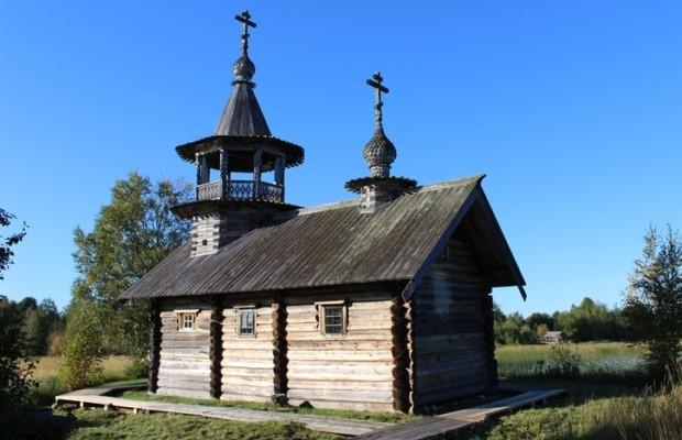 Специалисты по реставрации и деревянной архитектуре из разных стран пройдут обучение в музее «Кижи»