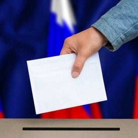Выборы 2018: ответы на вопросы для граждан России в Швейцарии