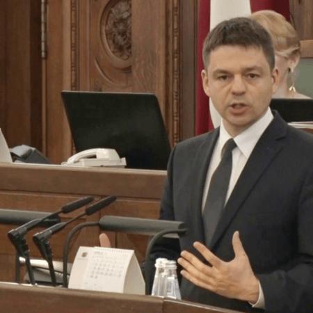 В Латвии готовы запретить ношение военной формы времен СССР