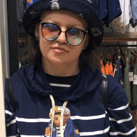 Светлана Конев: «Пришло время сделать свой выбор»