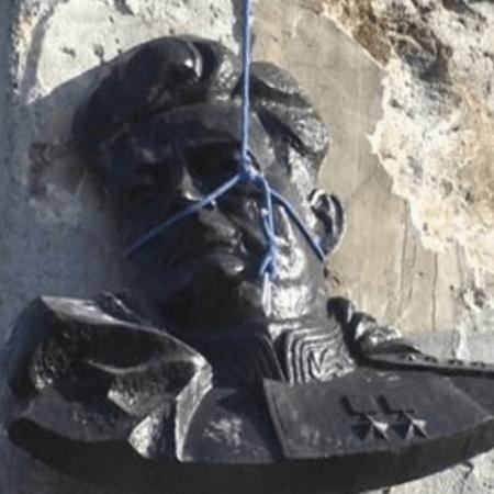 Польша отклоняет заявки на реконструкцию музея на месте лагеря смерти Собибор