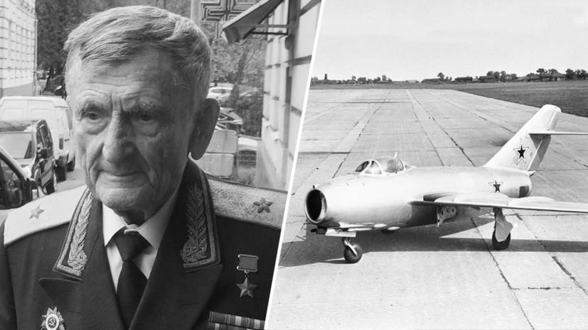 Истребление «летающих крепостей»: как советские лётчики устроили «чёрный четверг» для ВВС США