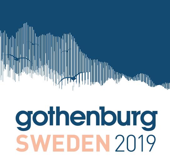 Европейские хоровые игры «European Choir Games Gothenburg 2019»