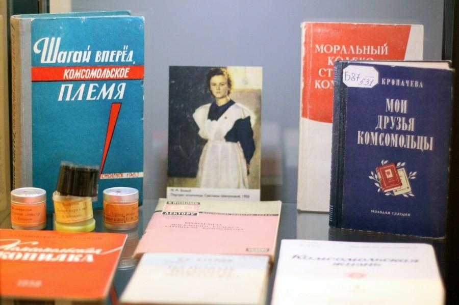 В Москве прошел V Международный конгресс «Современная молодежь в современной библиотеке»