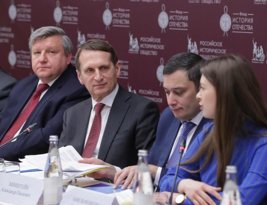 «Диктант Победы» пройдет в России и 22 странах мира