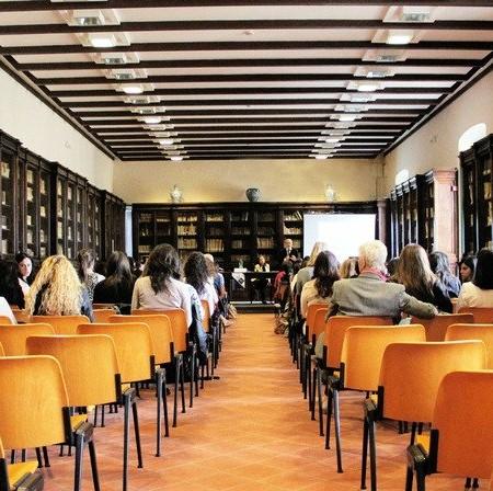 Конференция «Евразийские интеграционные процессы в сфере образования. Проблемы и перспективы научно-издательской деятельности на русском языке»