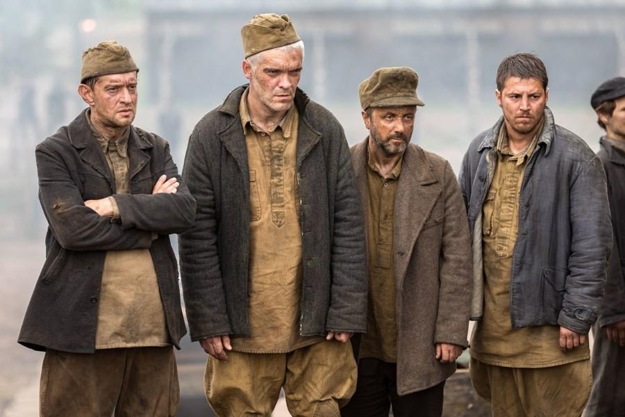 Фильм Константина Хабенского выдвинут от России на премию «Оскар»