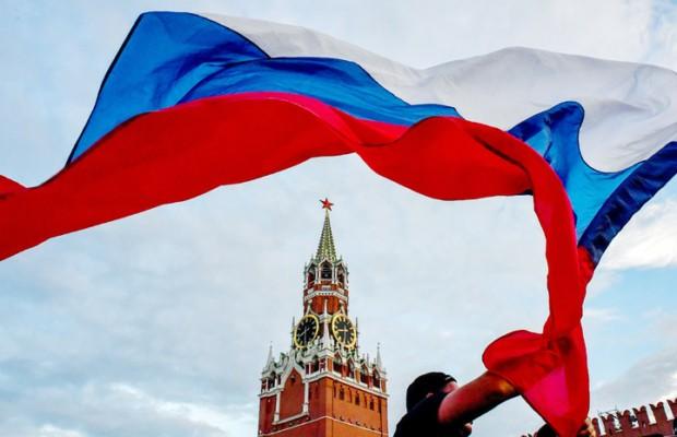 Россияне масштабно отметили День народного единства