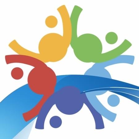 Форум молодых лидеров Евразии «ЕАЭС: истории успеха»