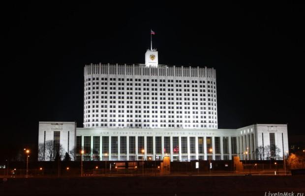 В России завершили работу над планом восстановления экономики