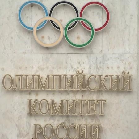 Российские спортсмены отправляются в Лозанну, чтобы заявить о своем несогласии с требованиями WADA