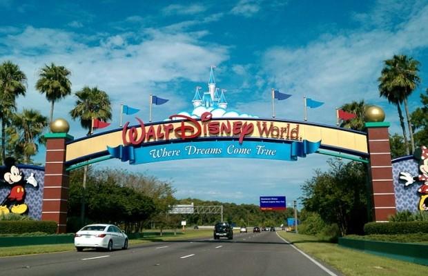 В Disney заявили о масштабном развороте компании и уходе в онлайн