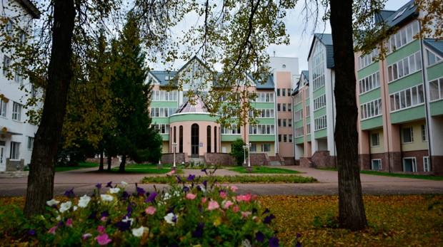 Правительство РФ рекомендует приостановить внутренний туризм