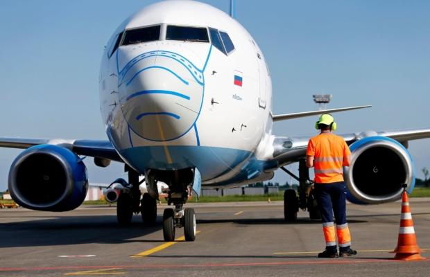 С 1 ноября Россия возобновит авиасообщение еще с одной страной