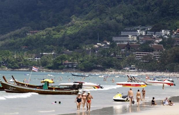 Тайланд установил новые правила въезда для российских туристов