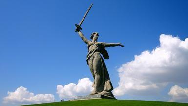 В Москве состоится Научная конференция «Монументы, возведенные в память великой отечественной войны, и традиция воинских мемориалов в России»