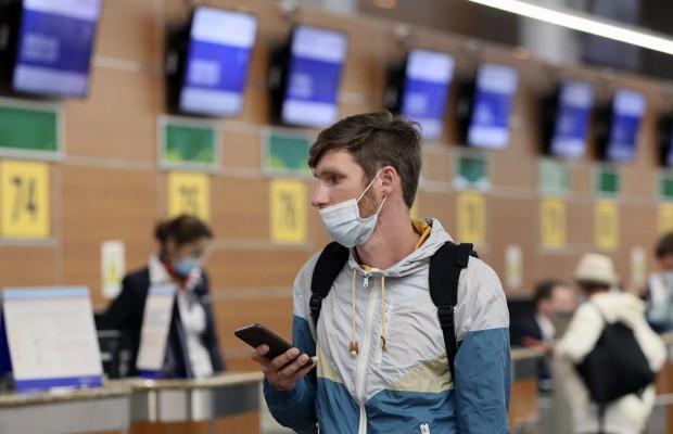 Аэрофлот возобновит рейсы на Кипр