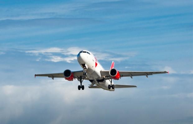 Россия возобновит авиасообщение с Чехией