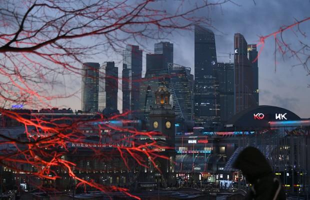 Москва впервые вошла в ТОП-20 городов мира по привлекательности жизни для экспатов