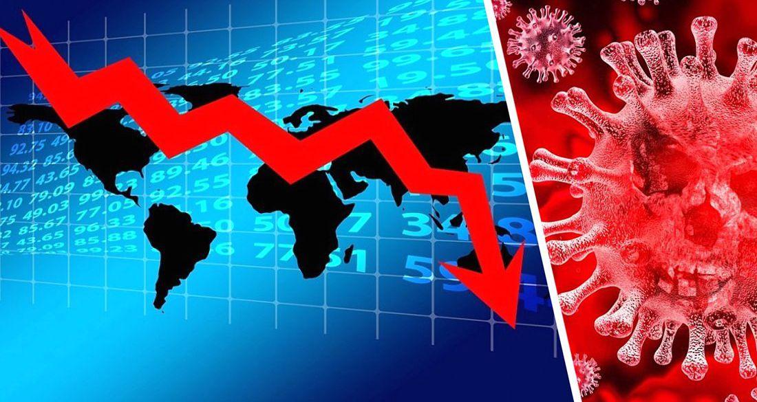 В ООН подсчитали уровень падения туризма в 2020 году