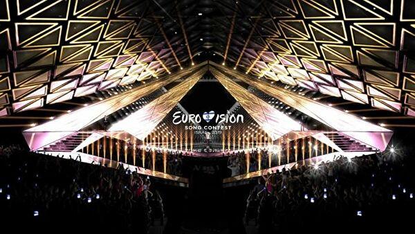Вместо Евровидения покажут Europe Shine A Light