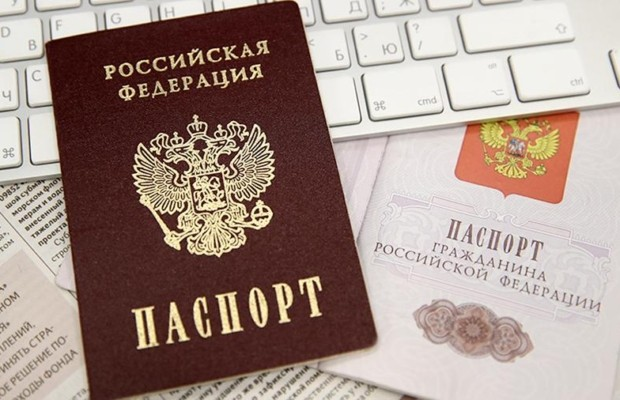 В Совете Федерации оценили идею упростить выдачу гражданства РФ жителям ряда стран