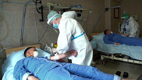 Минобороны: первая российская вакцина от Covid-19 готова
