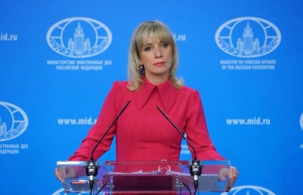 Около 145 000 россиян приняли участие в голосовании по поправкам в Конституцию РФ за рубежом