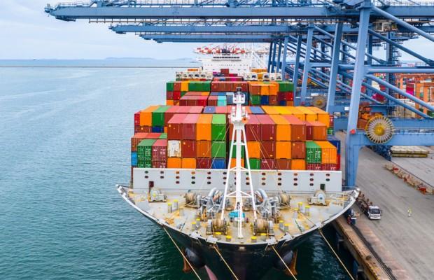 Страны Азии создали крупнейшую зону свободной торговли