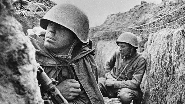 Наука на войне: как разработки советских ученых приближали победу